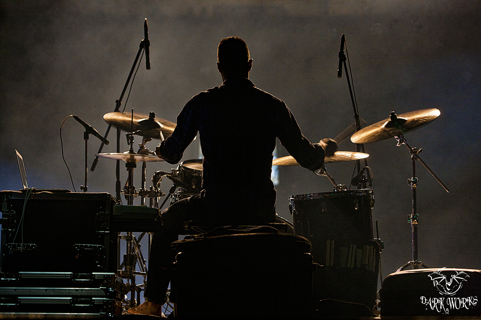 Emerson Drive - Photography - concert - country - Abbotsford