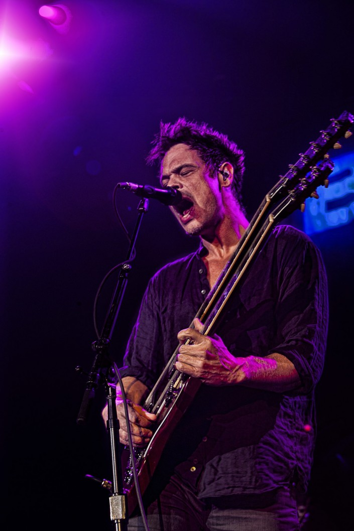 Bigwreck - Abbotsford - Concert Photo
