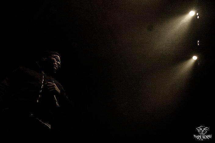 TI - Abbotsford - Concert Photo