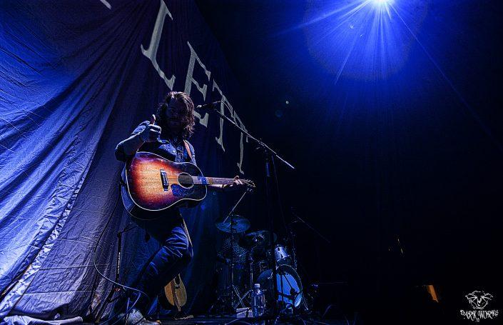 johnny reid - jj shiplett - concert - photography - abbotsford